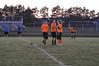 19 September 2011 DDHS Powder Puff Football 007