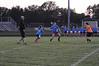 19 September 2011 DDHS Powder Puff Football 015