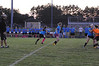 19 September 2011 DDHS Powder Puff Football 010