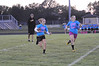 19 September 2011 DDHS Powder Puff Football 020