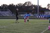 19 September 2011 DDHS Powder Puff Football 014
