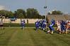 2 September 2010  DDHS JV Football vs  Big Foot 029