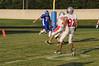 2 September 2010  DDHS JV Football vs  Big Foot 036