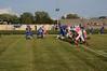 2 September 2010  DDHS JV Football vs  Big Foot 022