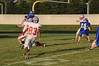 2 September 2010  DDHS JV Football vs  Big Foot 038