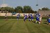 2 September 2010  DDHS JV Football vs  Big Foot 032
