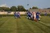 2 September 2010  DDHS JV Football vs  Big Foot 023