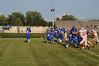 2 September 2010  DDHS JV Football vs  Big Foot 028