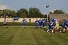 2 September 2010  DDHS JV Football vs  Big Foot 030