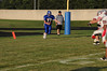 2 September 2010  DDHS JV Football vs  Big Foot 034