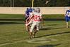 2 September 2010  DDHS JV Football vs  Big Foot 037