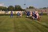 2 September 2010  DDHS JV Football vs  Big Foot 021