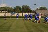 2 September 2010  DDHS JV Football vs  Big Foot 031