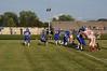 2 September 2010  DDHS JV Football vs  Big Foot 026