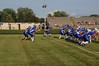 2 September 2010  DDHS JV Football vs  Big Foot 024