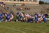 2 September 2010  DDHS JV Football vs  Big Foot 040