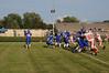 2 September 2010  DDHS JV Football vs  Big Foot 027