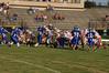 2 September 2010  DDHS JV Football vs  Big Foot 039