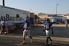 22 October 2011 DDHS Varsity Football Playoffs vs Jefferson 005