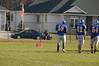 22 October 2011 DDHS Varsity Football Playoffs vs Jefferson 019