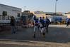 22 October 2011 DDHS Varsity Football Playoffs vs Jefferson 011