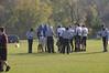 22 October 2011 DDHS Varsity Football Playoffs vs Jefferson 003