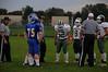 23 September 2010 DDHS JV Football versus Waterford 007