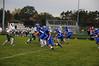 23 September 2010 DDHS JV Football versus Waterford 017