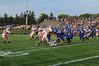 26 August 2011 DDHS Varsity Football versus Bigfoot 010