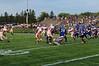26 August 2011 DDHS Varsity Football versus Bigfoot 009