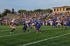 26 August 2011 DDHS Varsity Football versus Bigfoot 006