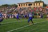 26 August 2011 DDHS Varsity Football versus Bigfoot 003