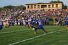 26 August 2011 DDHS Varsity Football versus Bigfoot 004