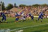 26 August 2011 DDHS Varsity Football versus Bigfoot 018