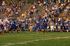 26 August 2011 DDHS Varsity Football versus Bigfoot 020