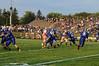 26 August 2011 DDHS Varsity Football versus Bigfoot 017