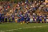 26 August 2011 DDHS Varsity Football versus Bigfoot 019