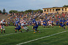 26 August 2011 DDHS Varsity Football versus Bigfoot 005