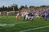 26 August 2011 DDHS Varsity Football versus Bigfoot 008
