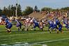 26 August 2011 DDHS Varsity Football versus Bigfoot 015