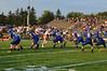 26 August 2011 DDHS Varsity Football versus Bigfoot 014