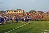 26 August 2011 DDHS Varsity Football versus Bigfoot 012