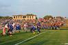 26 August 2011 DDHS Varsity Football versus Bigfoot 013