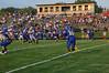 26 August 2011 DDHS Varsity Football versus Bigfoot 002