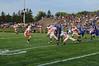 26 August 2011 DDHS Varsity Football versus Bigfoot 007