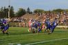 26 August 2011 DDHS Varsity Football versus Bigfoot 016