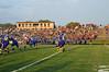 26 August 2011 DDHS Varsity Football versus Bigfoot 011