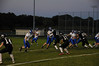 30 September 2010 DDHS JV Football vs Burlington 010