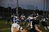30 September 2010 DDHS JV Football vs Burlington 018