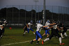 30 September 2010 DDHS JV Football vs Burlington 015